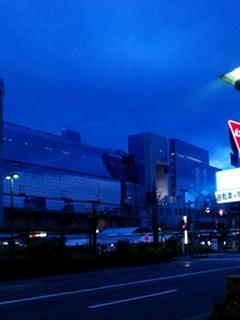 kyoto_station1.jpg